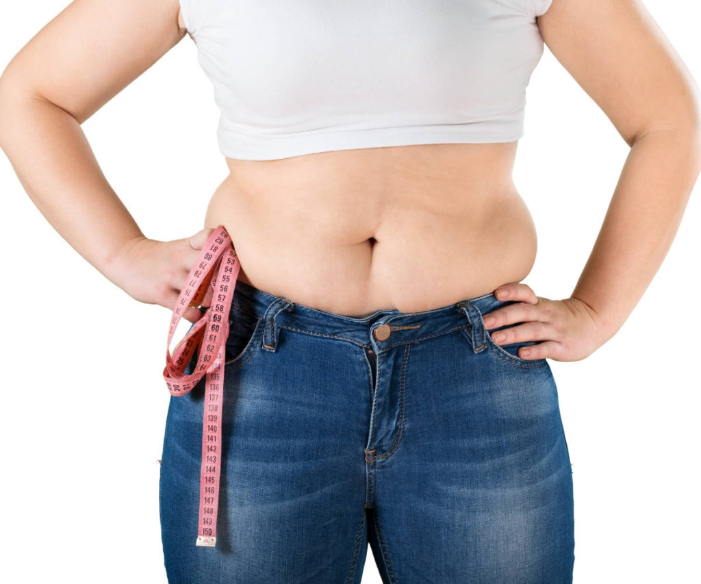 weight loss ups and downs gofitlife blog
