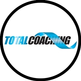 TotalCoaching Review