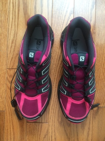 salomon-xt-taurus-trail-running-shoe-review2
