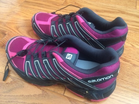 salomon-xt-taurus-trail-running-shoe-review3