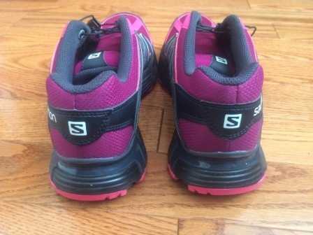salomon-xt-taurus-trail-running-shoe-review4