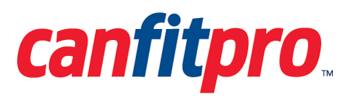 canfitpro certification courses