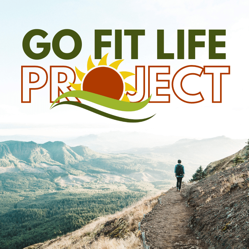 GO FIT LIFE PROJECT