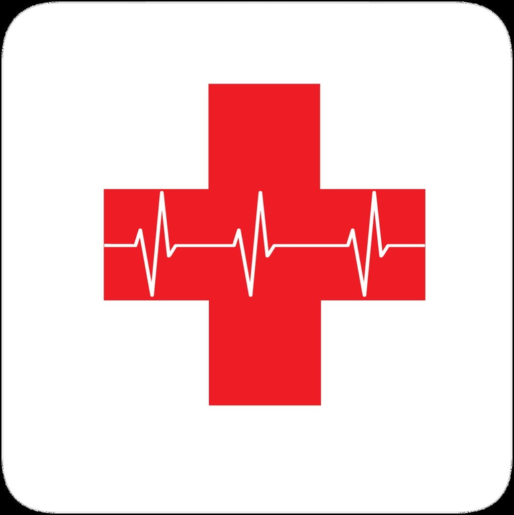 first aid, medical, aid