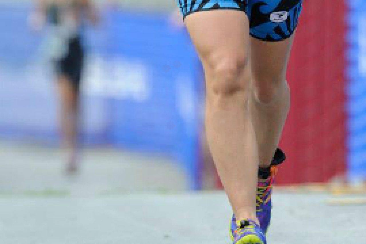 5 Tips To Go Start Running